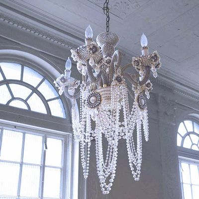 Glam_Rock_Chandelier4