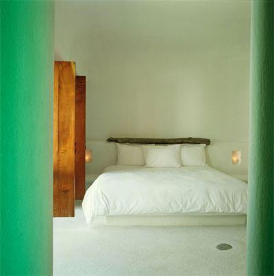 Hotelazucar1