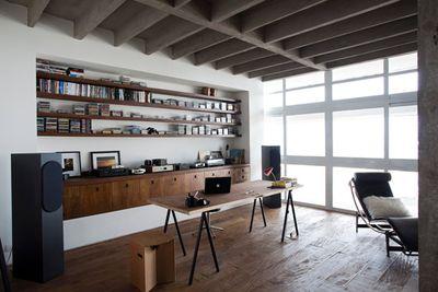 Copan-Apartment_Hess-Pedrosa