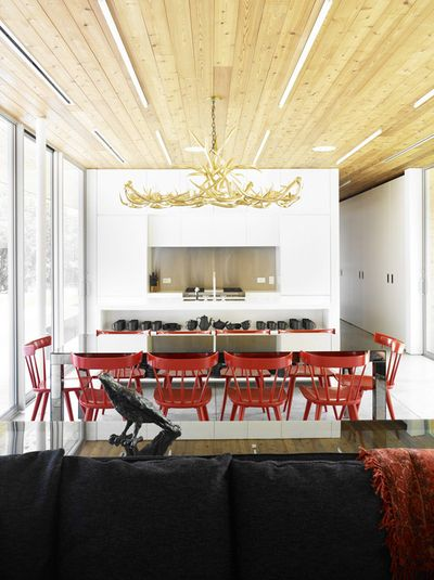 Sara-Rotman-House_MR-Architecture_yellowtrace_01