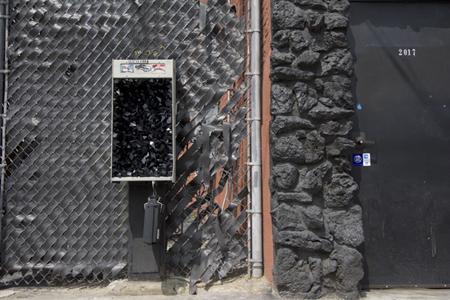 Geode-street-art-in-los-angeles